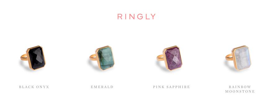 Ringly-SmartRing-3.jpg
