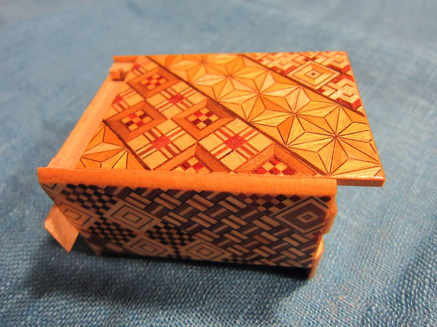 SEDA-PuzzleBox.jpg