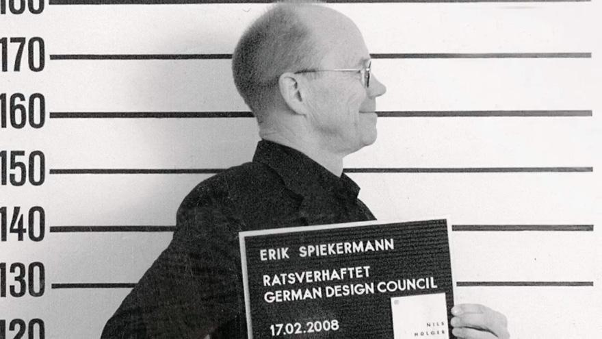 Spiekermann-1.jpg