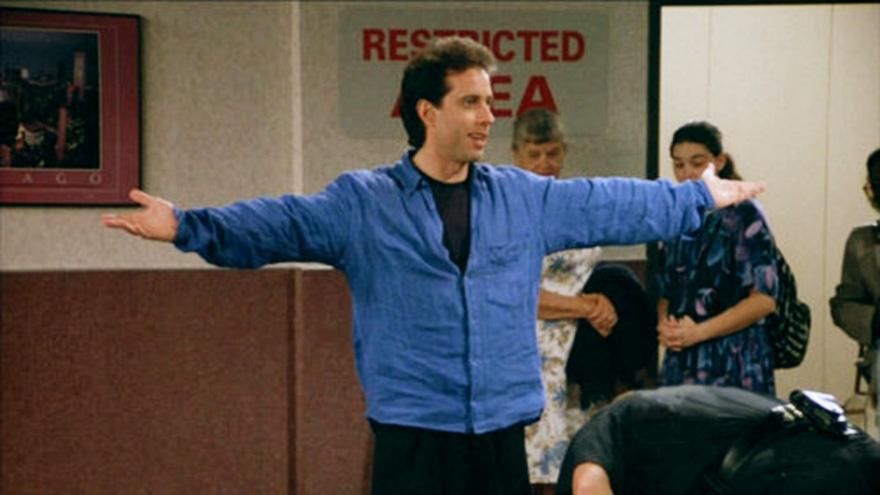TSA-Seinfeld.jpg