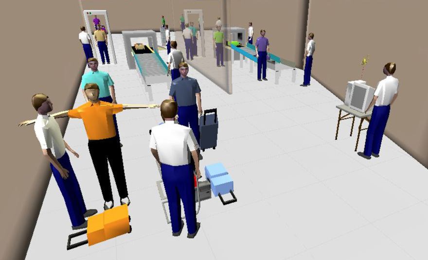 TSA-digital.jpg
