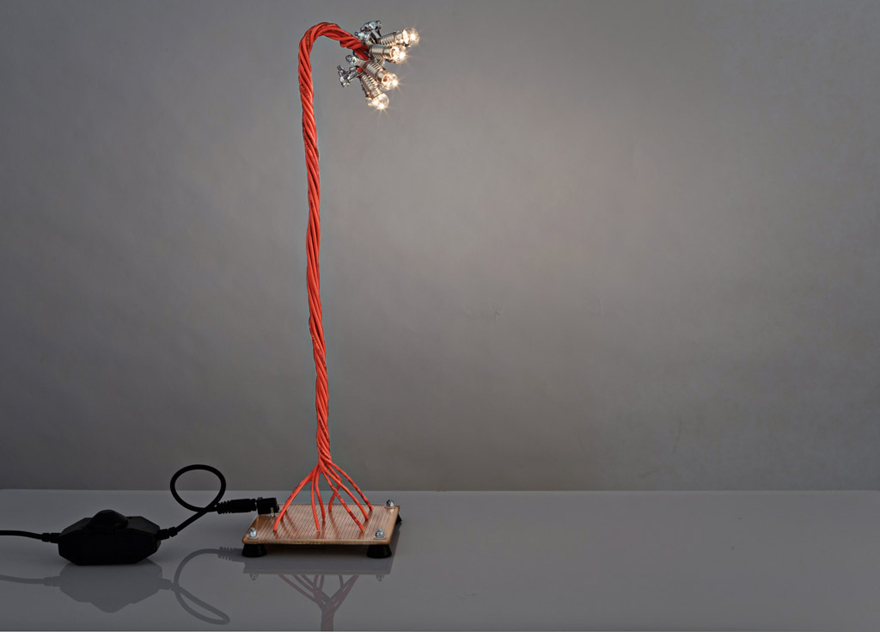 TableLamp-Lead.jpg