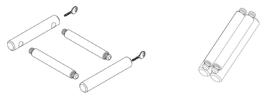 Vier-1b-concept.jpg