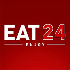 Work for Eat24!