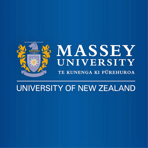 Work for Massey University!
