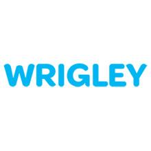 Work for Wrigley!