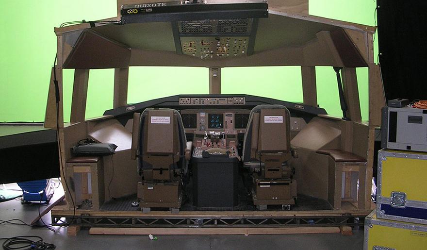 0aircraftcutaways-009.jpg