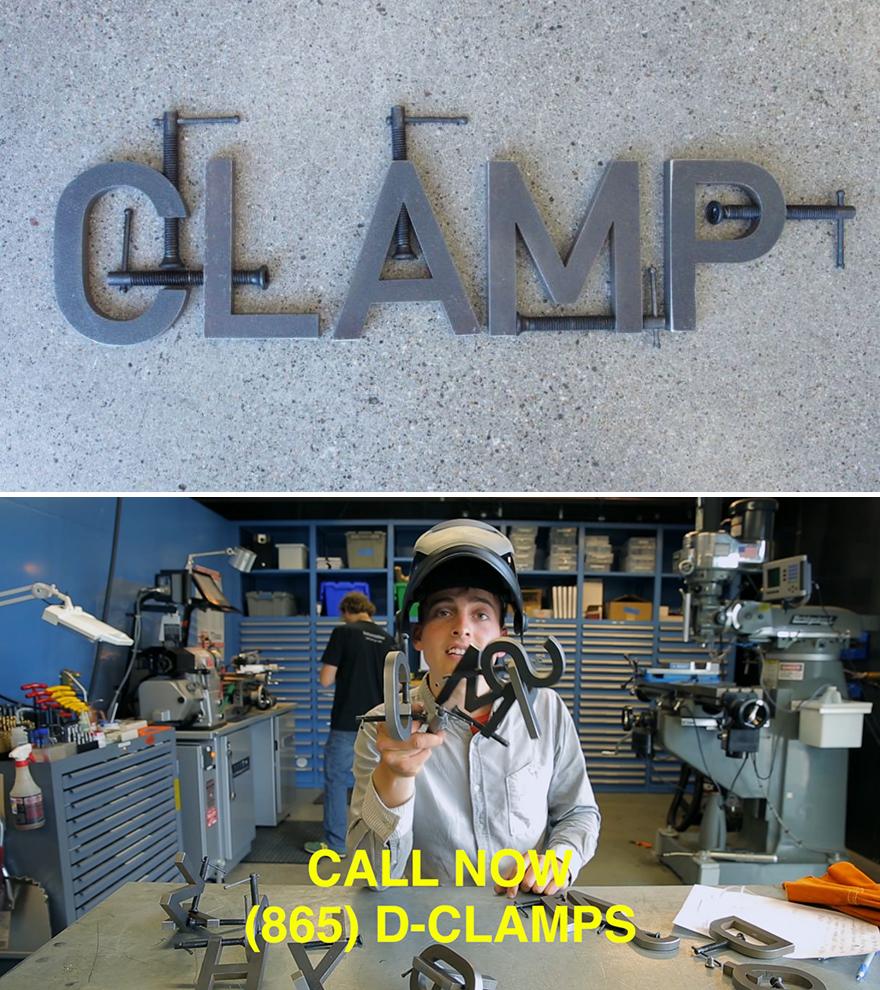 0alphaclamps.jpg