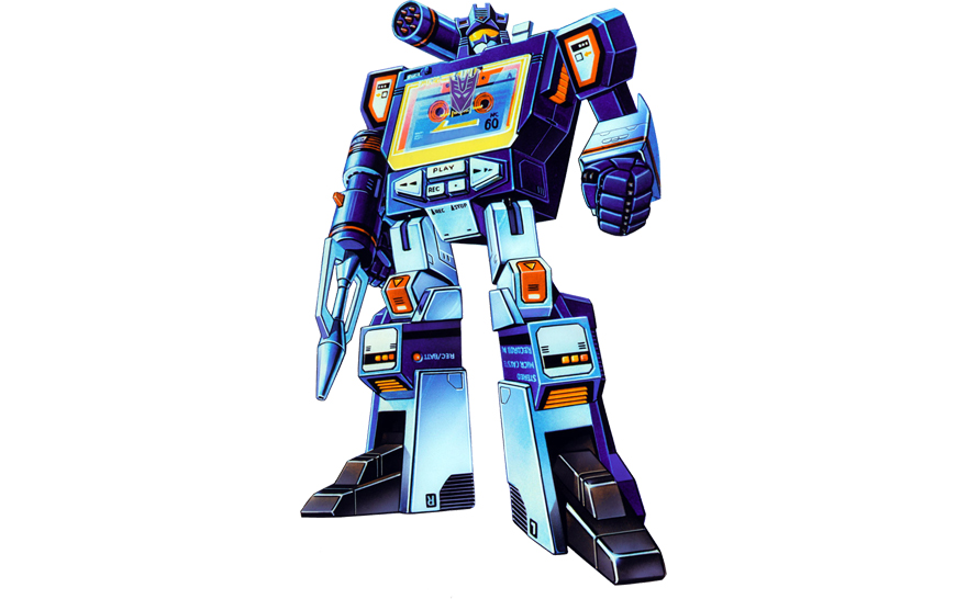 0soundwave.jpg