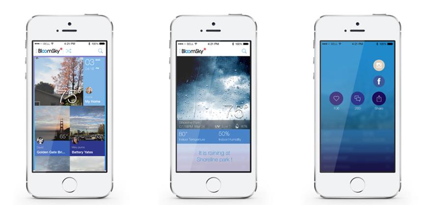 BloomSky-App.jpg