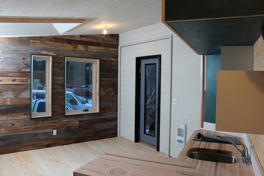 CartonHouse-Interior1.jpg