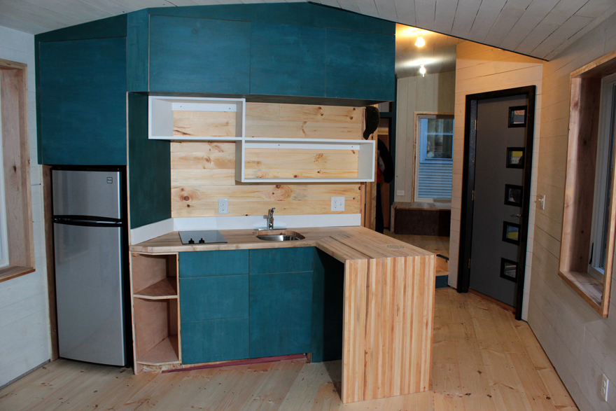 CartonHouse-Kitchen.jpg