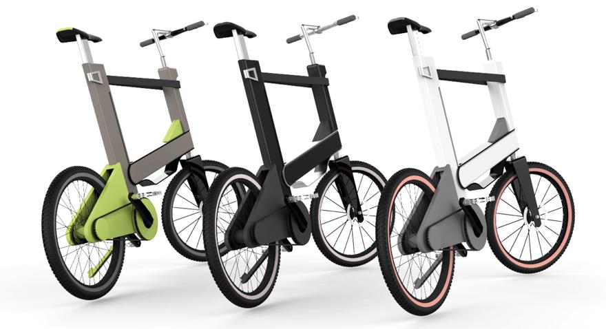 DARoundUps-Bicyclette.jpg