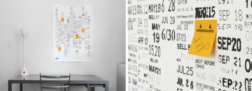 DARoundUps-Calendar.jpg