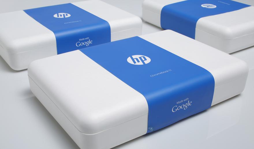 DARoundUps-Chromebook.jpg