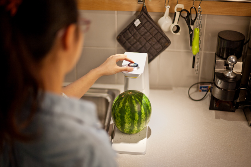 DARoundUps-FoodScanner.jpg