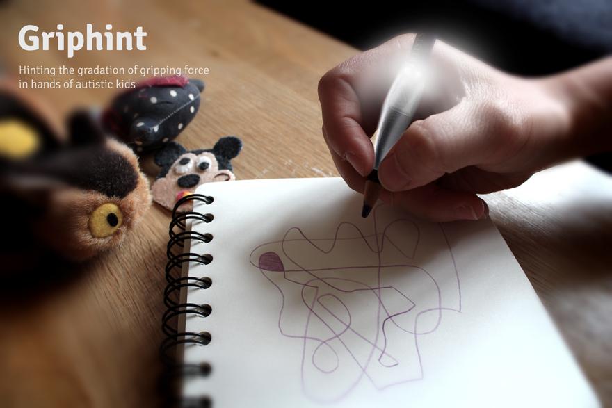 DARoundUps-Griphint.jpg