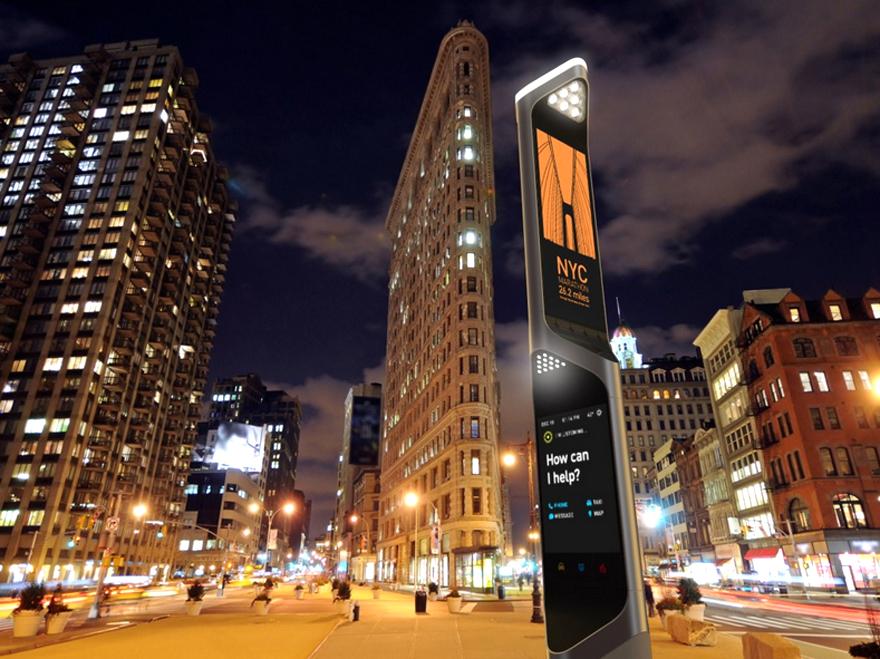 DARoundUps-NYCBeacon.jpg
