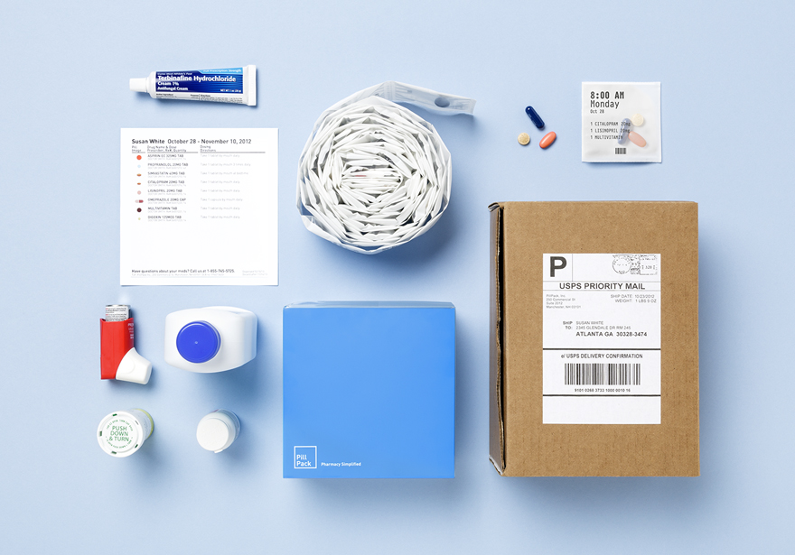 DARoundUps-PillPack.jpg