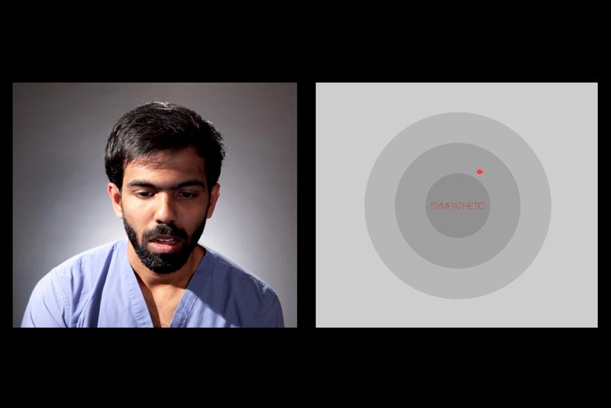 DARoundUps-VoiceBooth.jpg