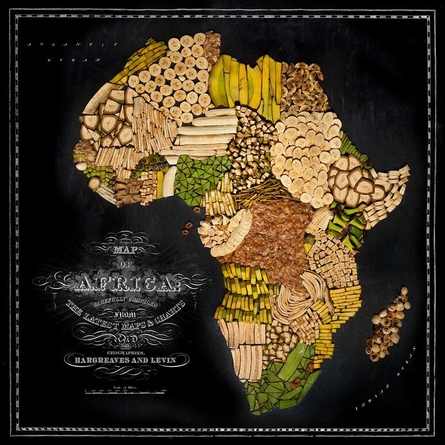 DASpotlight-FoodMapsAfrica.jpg