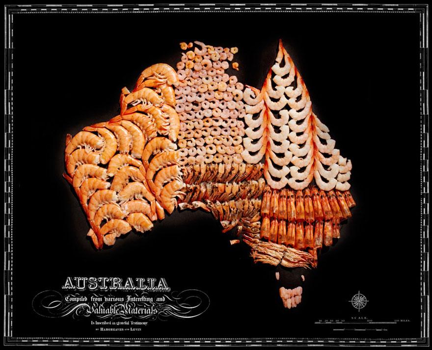 DASpotlight-FoodMapsAustralia.jpg