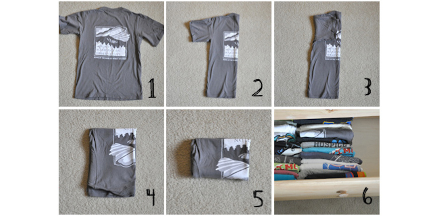 Darkroom-and-Dearly-Folded-T-shirt-how-to.jpg