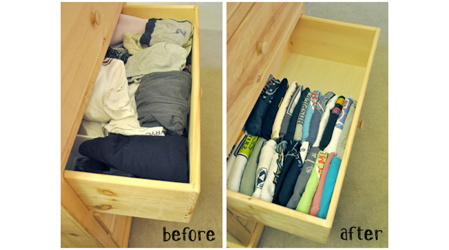 Darkroom-and-Dearly-blog-before-after-T-short-drawer.jpg