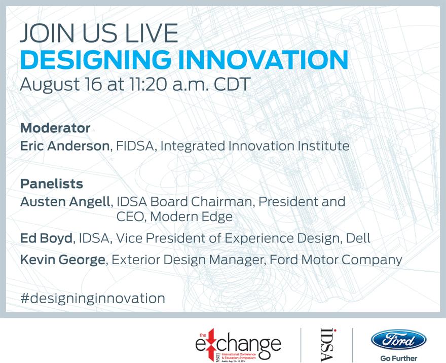 DesigningInnovation-Lead.jpg