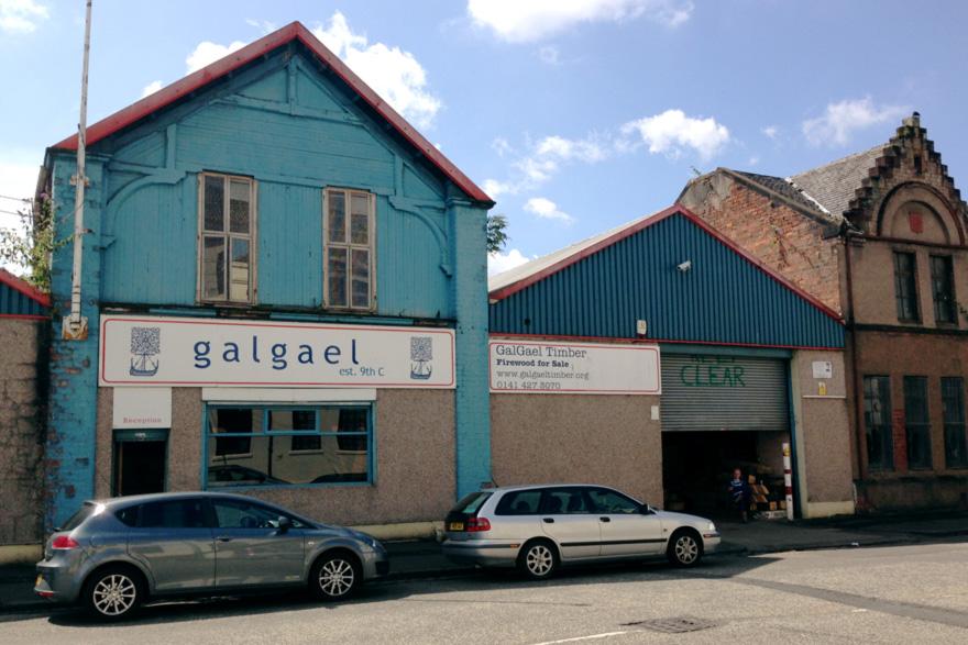 GalGael-1.jpg