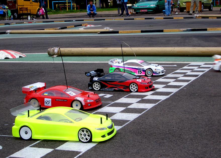 KevinGeorge-RCCars.jpg
