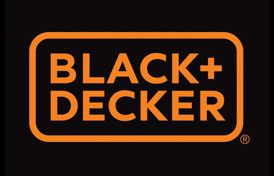 black & decker essay Read this essay on black and decker case study come browse our large digital warehouse of free sample essays get the knowledge you need in order to pass your classes and more.