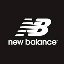 Work for New Balance!