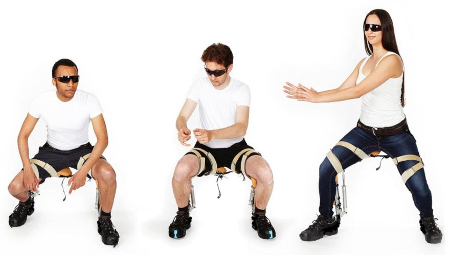 Noonee-ChairlessChair-CSuite.jpg