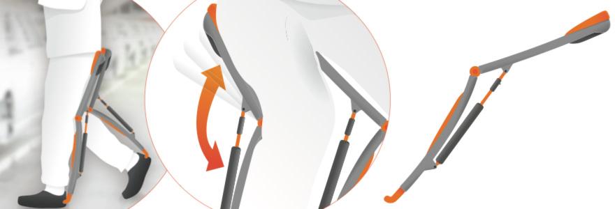 Noonee-ChairlessChair-Drawings.jpg