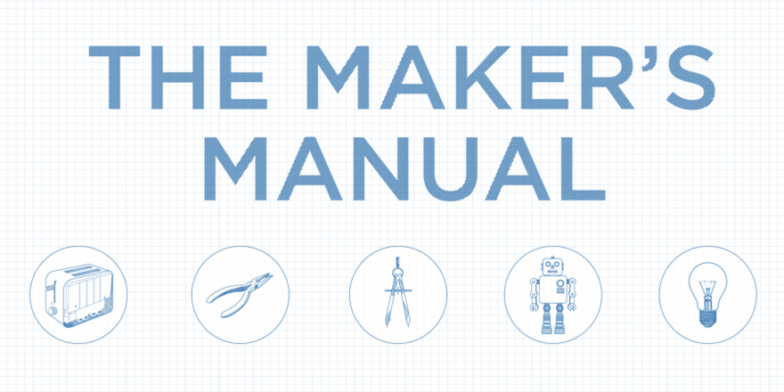 PSFK-MakersManual-1.jpg