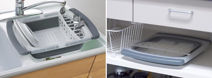Progessive-Prepworks-collapsible-over-sink-dish-rack.jpg