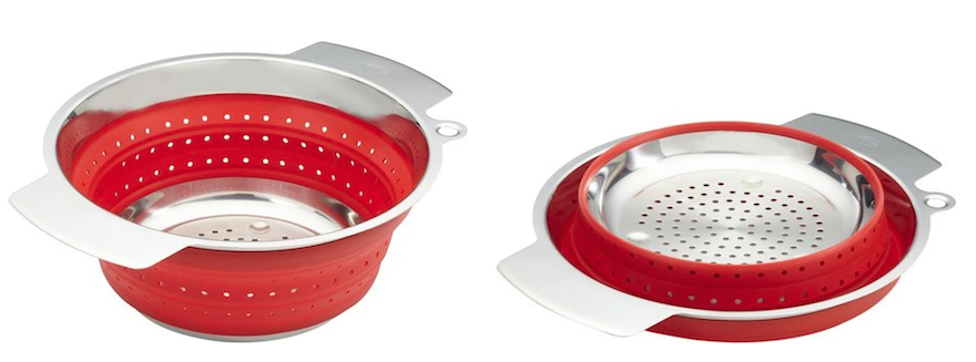 Rosle-collapsible-colander.jpg