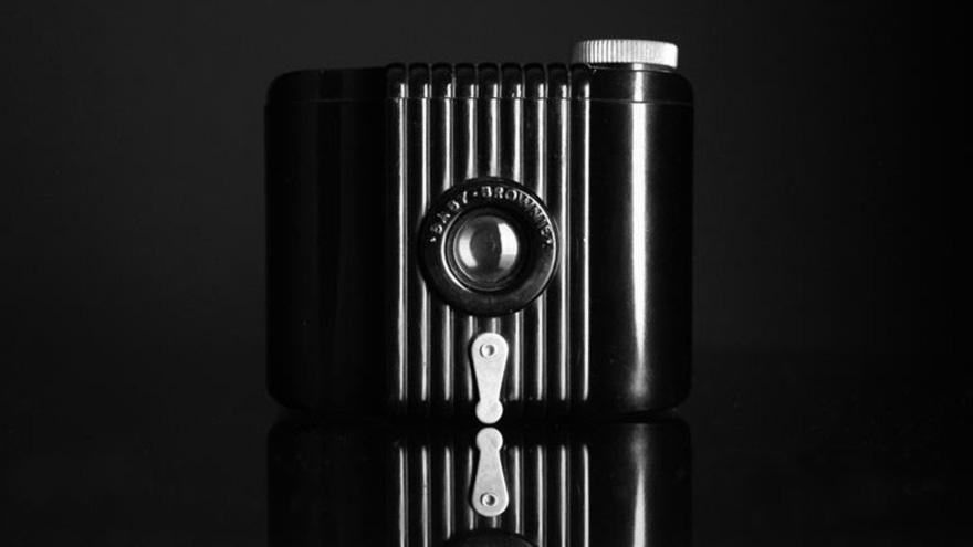 TeagueDoc-Kodak.jpg