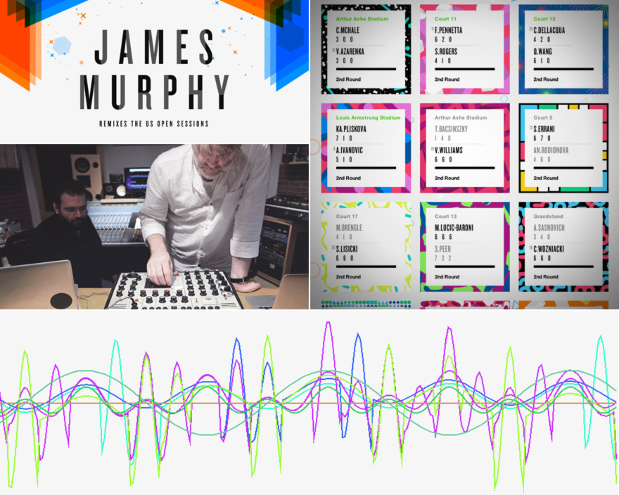 USOpenSessions-IBM-James_Murphy.jpg