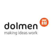 Work for Dolmen!