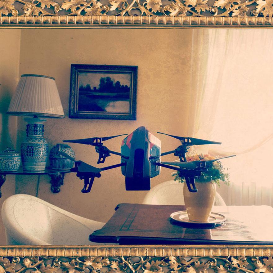 drone-selfies-designboom-03.jpg