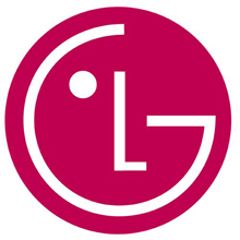 Work for LG Electronics!