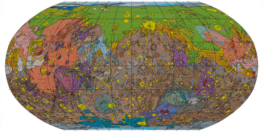 mars-geological-map1.jpg