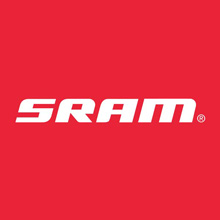 Work for SRAM, LLC!