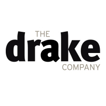 Work for The Drake Group!