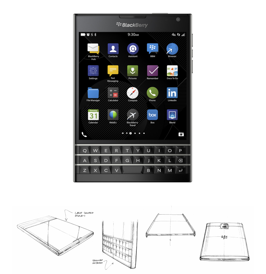 0blackberrypassport-001.jpg