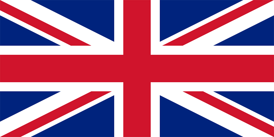 0ukflagtrouble-005.jpg