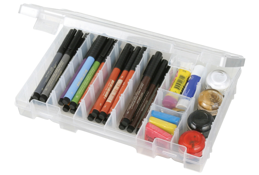ArtBin-Solutions-6-compartment-translucent-art-box-medium.jpg