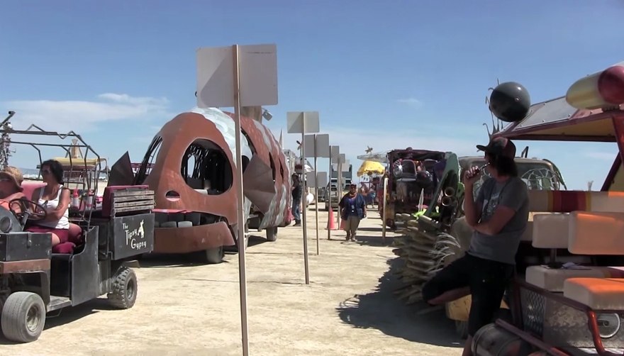 BurningMan-DMVLine.jpg